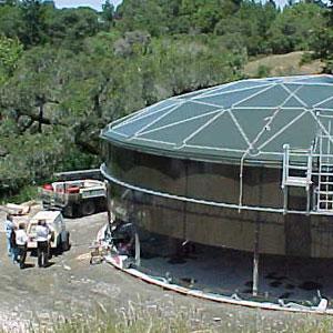 Bay Area Public Works Engineering, Morgan Hill, Gilroy, San Jose, Santa  Clara